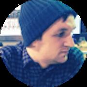 Senior freelance React developer