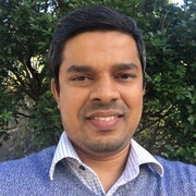 Java Developer and Data Engineer