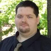 Full stack developer specializing in Vue / Laravel and Ionic Framework on Mobile