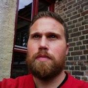 Fullstack Software Engineer