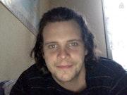 Ruby on Rails App Engineer