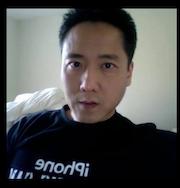 Senior Front-end Developer at MyHeritage.com