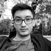 Full-stack developer & designer