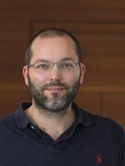 Experienced Software Engineer, Berlin