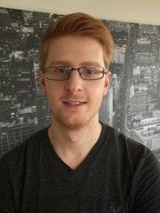 Software Engineer & Serial Entrepreneur