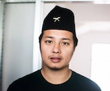 Janak Shrestha