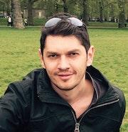 Senior Android engineer Java / Kotlin