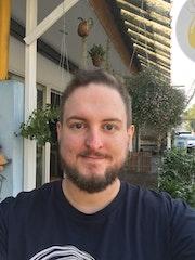 Full Stack Web/Mobile Developer